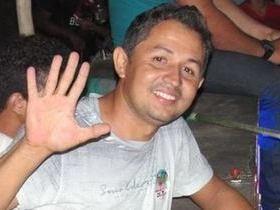 Homem morre eletrocutado no interior do Piauí