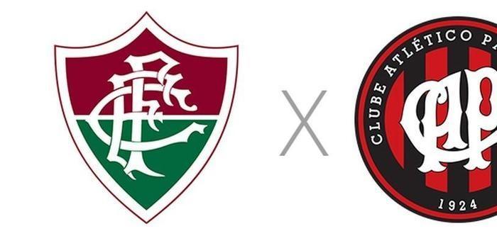 Fluminense pega Atlético-PR nesta terça e pode dormir líder