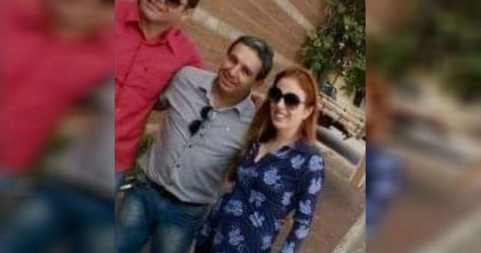 Suzane von Richthofen é tietada por 'fãs' durante saídas da cadeia