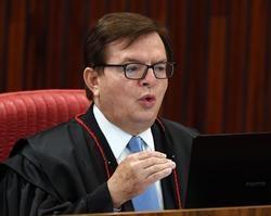Chapa Dilma-Temer: Relator rejeita retirar delações de ação