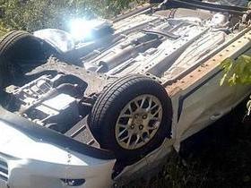 Piracuruquense sofre acidente na BR-222 em São João da Fronteira