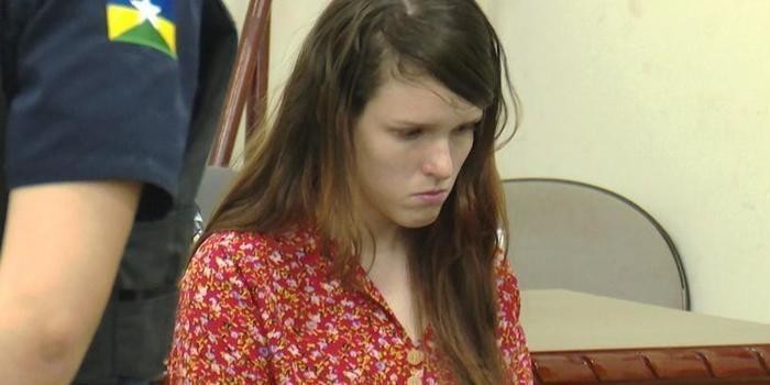 Jovem que matou ex no sexo tem pena reduzida de 13 para 8 anos