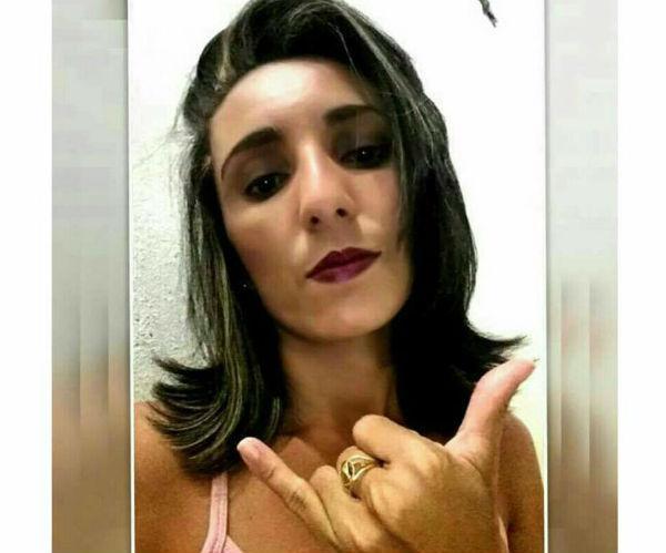 Polícia prende mulher e elucida morte de adolescente em Parnaíba