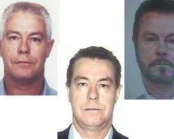 Preso um dos maiores traficantes de droga da América do Sul