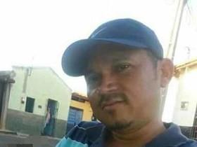 Homem é morto após ostentar dinheiro em bar na zona rural de União