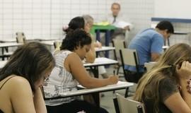 FUNASE de Pernambuco abre processo seletivo com 100 vagas
