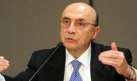 Henrique Meirelles afirma que crise política não afeta economia