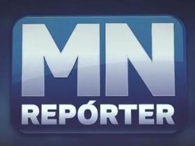 MN Repórter:Conheça pessoas que investiram em múltiplas profissões