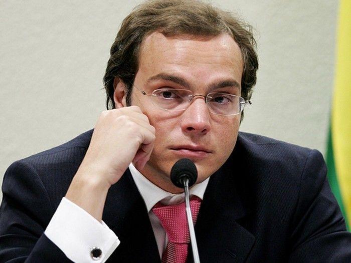Lúcio Funaro