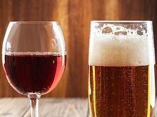 Três boas razões para substituir a cerveja pelo vinho