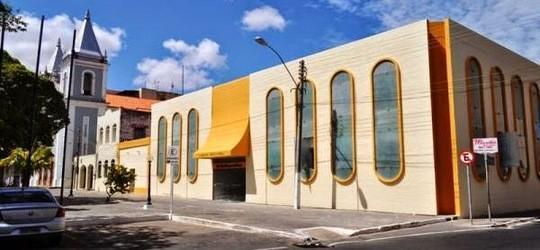 Vereadores de Parnaíba cobram mais segurança e estrutura à PM