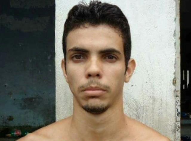 Wallyson Phillip Melo Costa