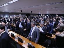 Deputados pró-Temer receberam R$ 134 milhões em emendas, diz ONG