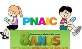 Francinópolis adere ao novo ciclo do PNAIC