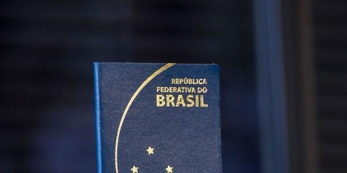 Congresso libera R$ 102,3 milhões para emissão de passaportes