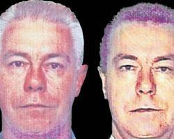 Maior traficante do Brasil,Cabeça Branca movimentou R$ 1,2 bilhão