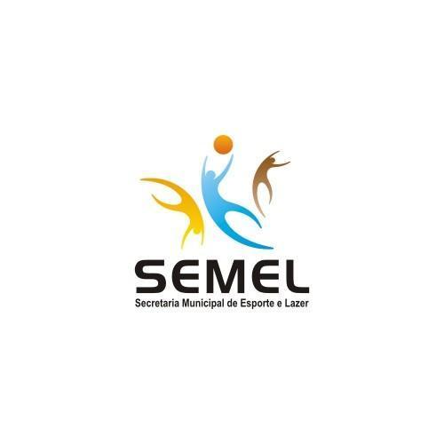 SEMEL- está apoiando o campeonato dos Potes (Crédito: Da página)