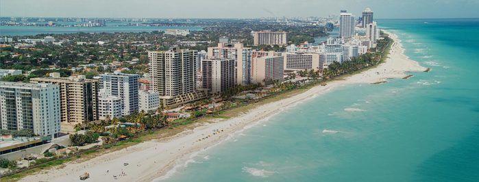 Miami (Crédito: Reprodução)