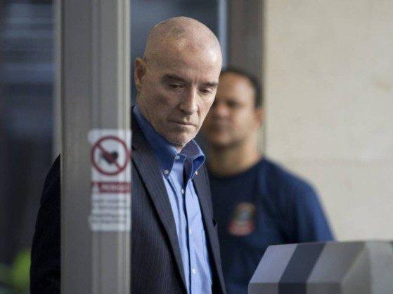 Em depoimento, Eike Batista nega ter relações com Funaro e Cunha