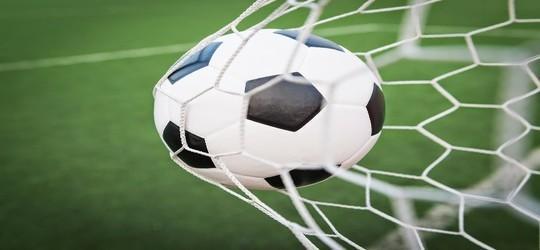 Campeonato de Futebol Amador dos Potes começa dia 22 de julho