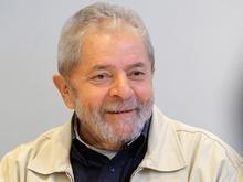 'Moro não pode continuar se comportando como um czar', diz Lula