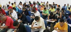 Secretaria de Segurança Pública do Maranhão oferta 150 vagas