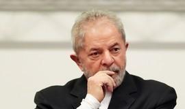 PT diz que bloqueio de contas de Lula é uma decisão 'mesquinha'