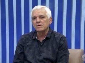 Themistocles Filho defende a permanência de Michel Temer no governo