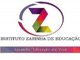 Instituto Zarynha de Educação agora com cursos de Graduações EAD