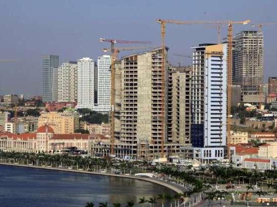 Cidade mais cara do mundo está num país subdesenvolvido