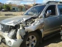 Suspeito é executado a tiros em cidade que faz divisa com o Piauí