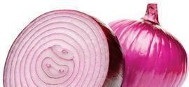 Cebola roxa: descubra 7 benefícios de ingeri-la regularmente