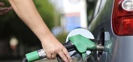 Governo eleva tributo e preço da gasolina deve subir R$ 0,41