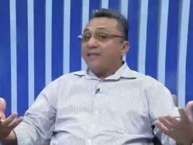 Vereador Dudu diz que aliança entre PT e PSDB no PI é improvável