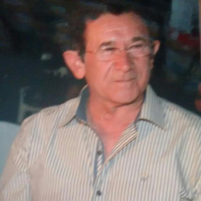 "José de Oliveira , ""Jessi"""