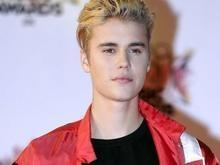 China proíbe show de Justin Bieber por 'mau comportamento'