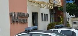 Polícia investiga estupro coletivo de menina de 13 anos em escola