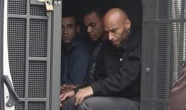 Filho do Pelé, Edinho é preso pela quinta vez em Santos