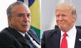 Planalto emprega 11 vezes mais que a Casa Branca, diz colunista