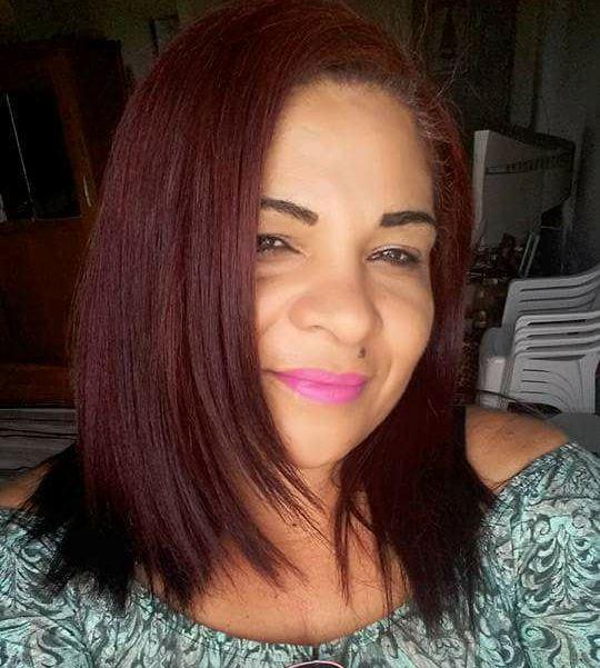 Mulher morre em grave acidente na cidade de Esperantina