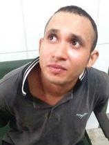 Preso por matar duas crianças no Ceará mata comparsa após briga