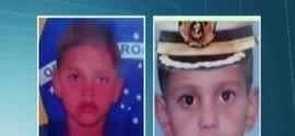 Acusado de matar crianças em Viçosa do Ceará assassina comparsa