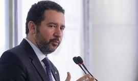BNDES oferecerá R$ 15 bi em crédito para pequenas empresas