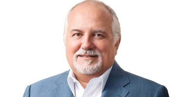 Mário Pithon foi afastado após denunciar irregularidades