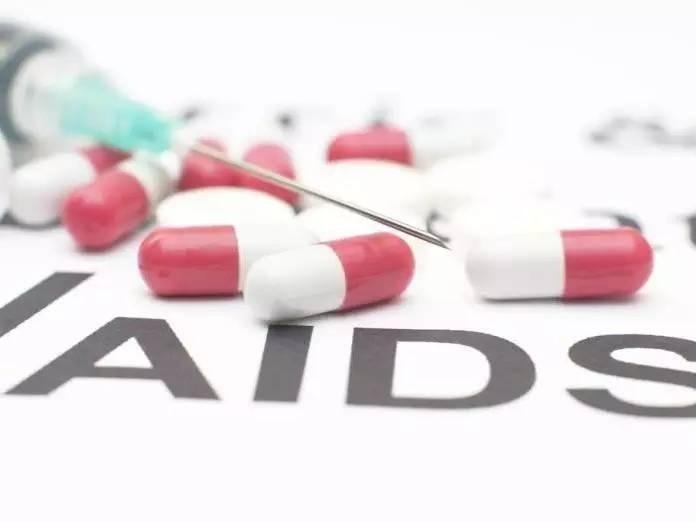 Criança sul-africana em remissão gera esperança de cura para HIV