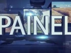 PAINEL: Panificadoras ampliam os serviços e conquistam os clientes