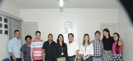 Cidade de Ipiranga Irá Receber o Programa Saúde da Mulher