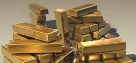 Navio nazista pode esconder milhões em barras de ouro