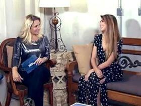 Gente & Negócios:  Luisla Berger é a nossa entrevistada da semana