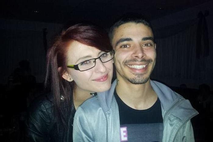 Jovem morre após contrair bactéria durante sexo com namorado